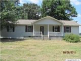 Foreclosed Home - List 100103228