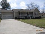 Foreclosed Home - List 100005323