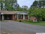 Foreclosed Home - List 100022652