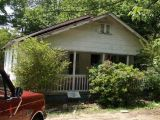 Foreclosed Home - List 100129658