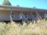 Foreclosed Home - List 100181745