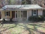 Foreclosed Home - List 100324160