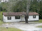 Foreclosed Home - List 100152050