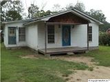 Foreclosed Home - List 100112437