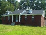 Foreclosed Home - List 100132478