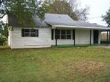 Foreclosed Home - List 100152051