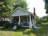 Foreclosed Home - List 100084923