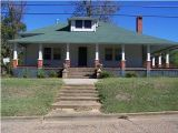 Foreclosed Home - List 100028163