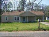 Foreclosed Home - List 100027353
