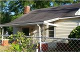Foreclosed Home - List 100074130