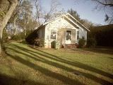 Foreclosed Home - List 100217199