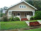 Foreclosed Home - List 100320783