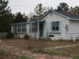 Foreclosed Home - List 100027906