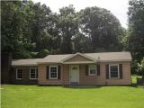 Foreclosed Home - List 100324120