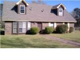 Foreclosed Home - List 100267850