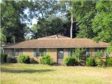 Foreclosed Home - List 100028240