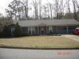 Foreclosed Home - List 100074196