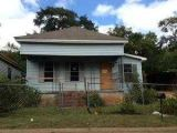 Foreclosed Home - List 100324422