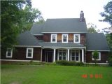 Foreclosed Home - List 100312853