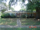 Foreclosed Home - List 100301883