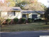 Foreclosed Home - List 100181808