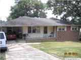 Foreclosed Home - List 100112460