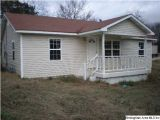 Foreclosed Home - List 100236543
