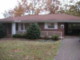 Foreclosed Home - List 100210612