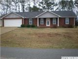 Foreclosed Home - List 100230537