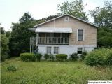 Foreclosed Home - List 100301881