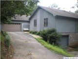 Foreclosed Home - List 100074348