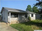 Foreclosed Home - List 100116854