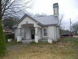 Foreclosed Home - List 100005360