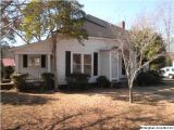 Foreclosed Home - List 100027532