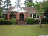 Foreclosed Home - List 100027316