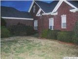 Foreclosed Home - List 100027471