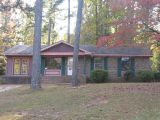 Foreclosed Home - List 100188925