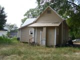 Foreclosed Home - List 100155980