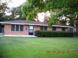 Foreclosed Home - List 100317525