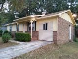 Foreclosed Home - List 100324331