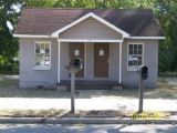 Foreclosed Home - List 100206693