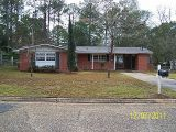 Foreclosed Home - List 100209639