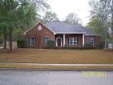 Foreclosed Home - List 100209640