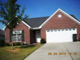 Foreclosed Home - List 100306367