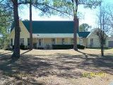 Foreclosed Home - List 100005368