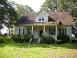 Foreclosed Home - List 100139032