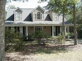 Foreclosed Home - List 100171931