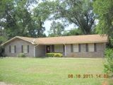 Foreclosed Home - List 100103329