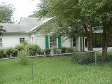 Foreclosed Home - List 100123772