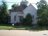 Foreclosed Home - List 100110493